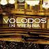 En vivo en Viena - el gran pianista ruso Arcadi Volodos