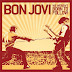 "BON JOVI presenta su nuevo single, ""WE WEREN'T BORN TO FOLLOW"""