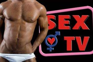 SEX TV ARGENTINA