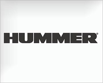 logos de las marcas de autos(actualizado 2017)