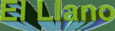 La pagina exclusiva de la comunidad del Llano!!