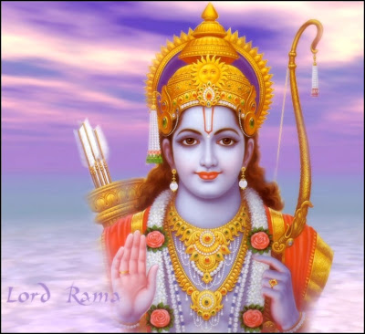 rama and sita. Lord Rama - Sita - Hanuman