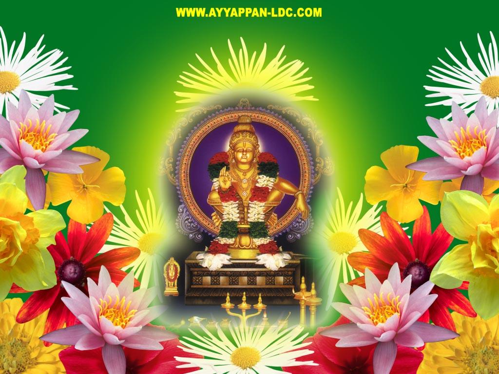 http://2.bp.blogspot.com/_3UGRITHCVIE/THfSsnAs-_I/AAAAAAAADC0/XrMeBKDkUP0/s1600/Swami+Ayyappa-4.jpg