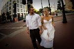 Mr. & Mrs. Sones