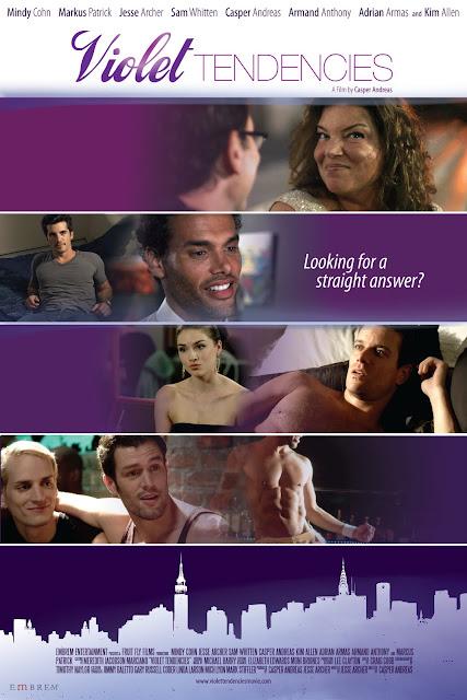 http://2.bp.blogspot.com/_3UVkJYAmZSQ/S2BlFP-bzjI/AAAAAAAACvk/qLzKcPOyWlQ/s640/VT_Poster.jpg