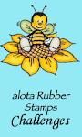 Alota challenges