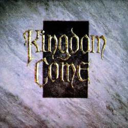 Kingdom Come-Kingdom Come(1988)
