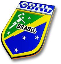 CBHB - Cinfederação Brasileira de Handebol