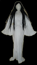 HinaDoll 1,10cm de altura