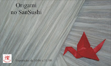 Convite Expo Sansushi