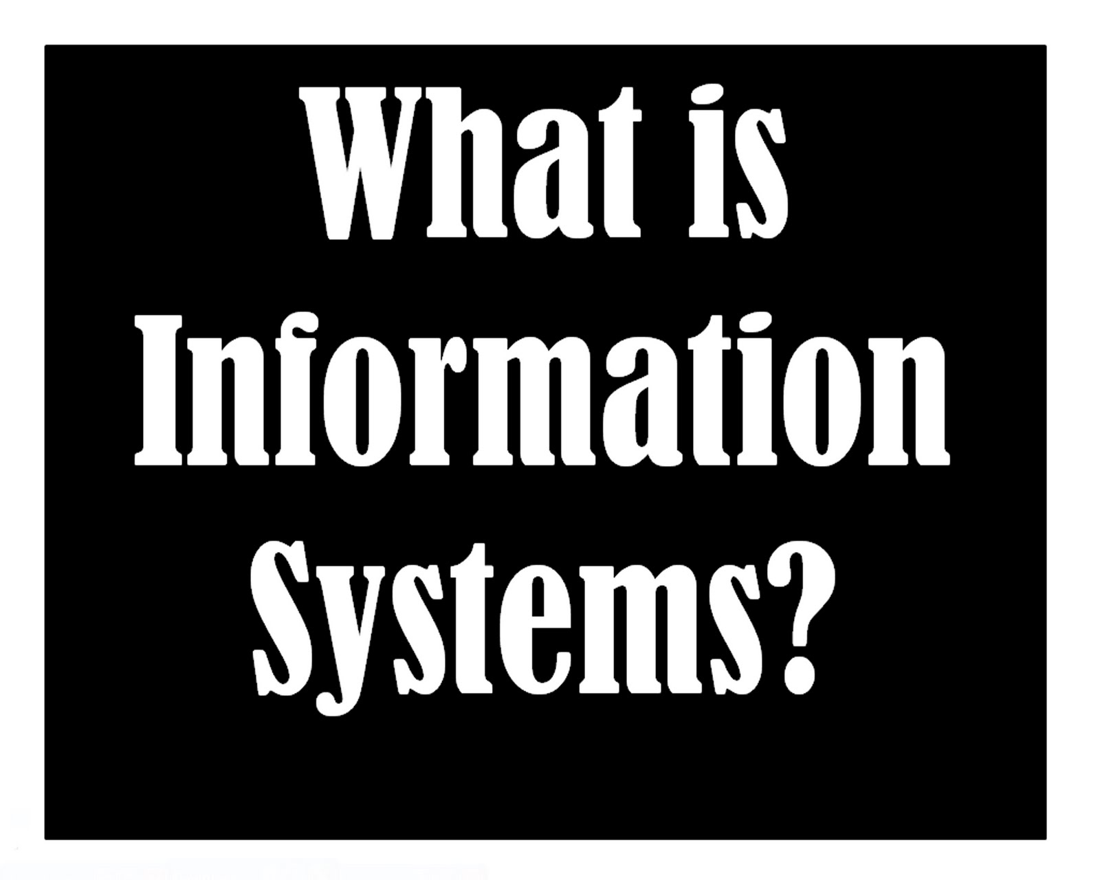 information system technology at walmart Wal-mart shares some information with its suppliers -- a company like kraft,   some of the systems it uses are custom-built and designed by its own  they  recognize that technology is a critical tool for them to have an.