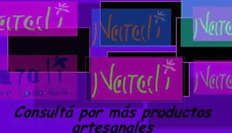 Natalí