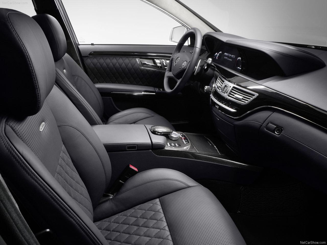 http://2.bp.blogspot.com/_3V1YR3u6VBg/S8RYxC1zyEI/AAAAAAAAB5E/XHIQBTcX404/s1600/Mercedes-Benz-S65_AMG_2010_1280x960_wallpaper_06.jpg