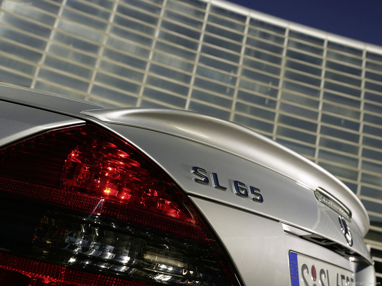 http://2.bp.blogspot.com/_3V1YR3u6VBg/S8ScEv7NuUI/AAAAAAAAB8k/N1-SVAvmJ9g/s1600/Mercedes-Benz-SL65_AMG_2009_1280x960_wallpaper_2d.jpg