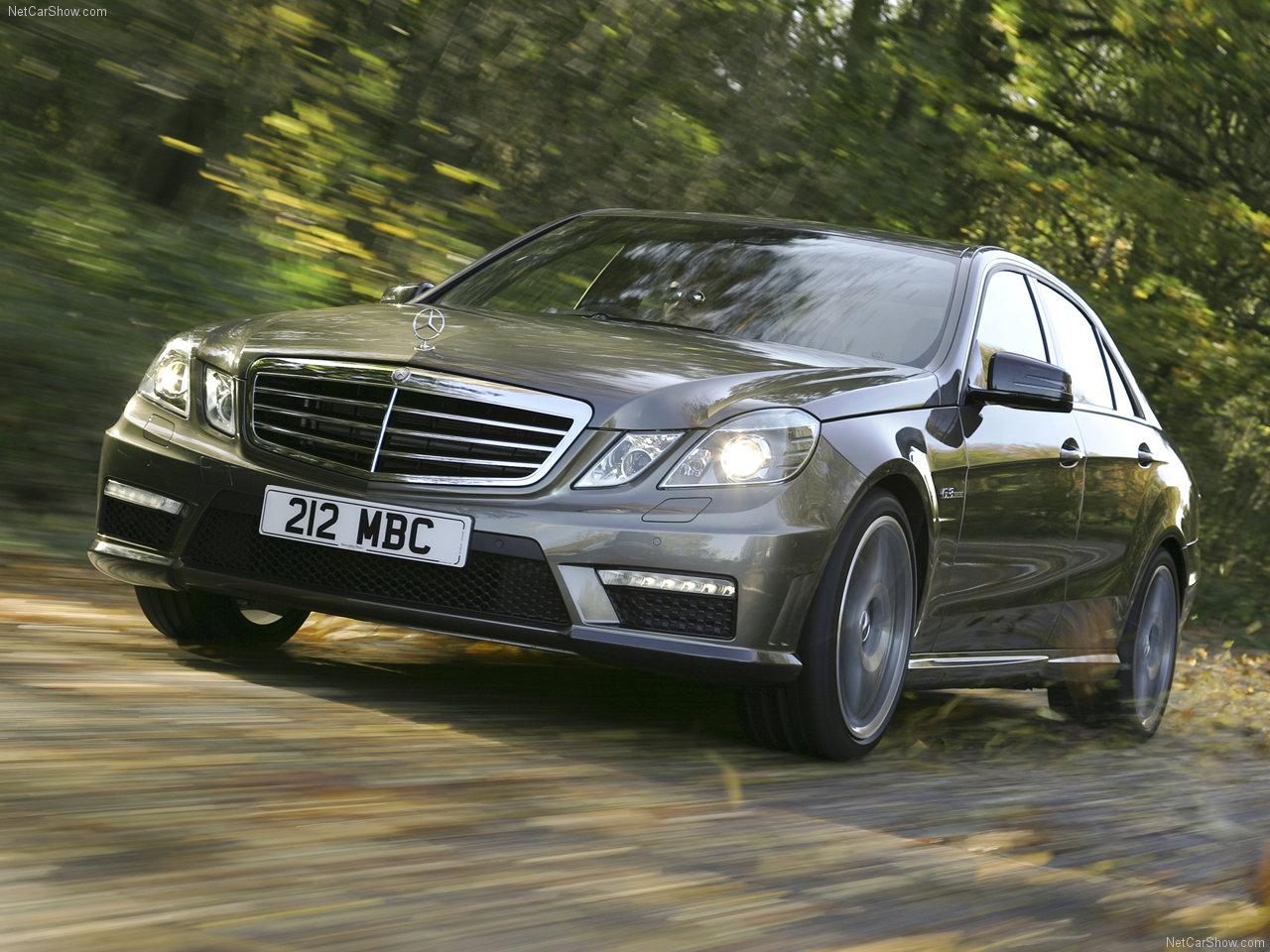 http://2.bp.blogspot.com/_3V1YR3u6VBg/SxLbFDyt5rI/AAAAAAAAASs/96VRY69NcOc/s1600/Mercedes-Benz-E63_AMG_2010_1280x960_wallpaper_02.jpg
