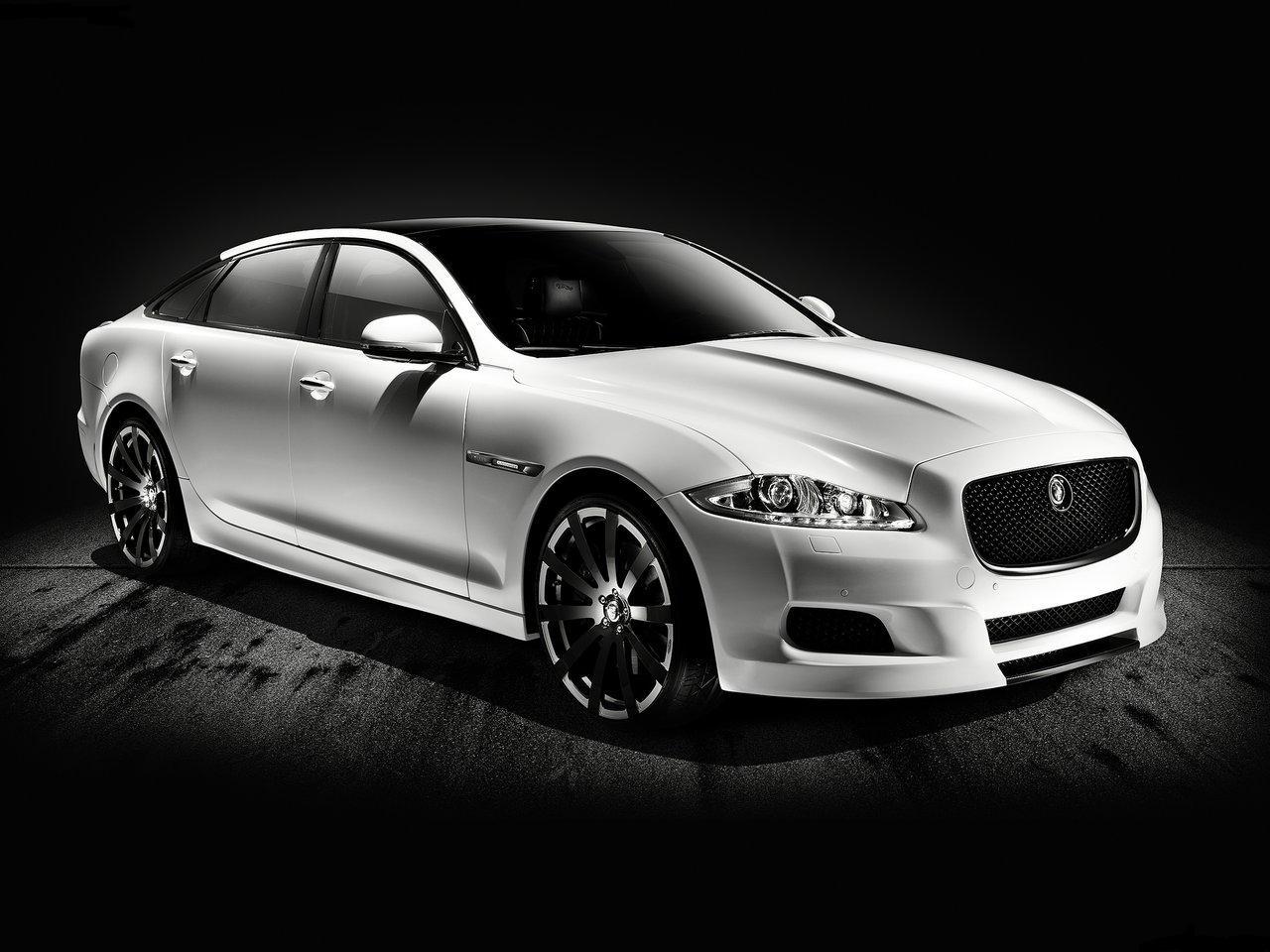 http://2.bp.blogspot.com/_3V1YR3u6VBg/TGkow44s5LI/AAAAAAAAFHk/bfpx6MsLz1M/s1600/Jaguar-XJ75_Platinum_Concept_2010_1280x960_wallpaper_01.jpg