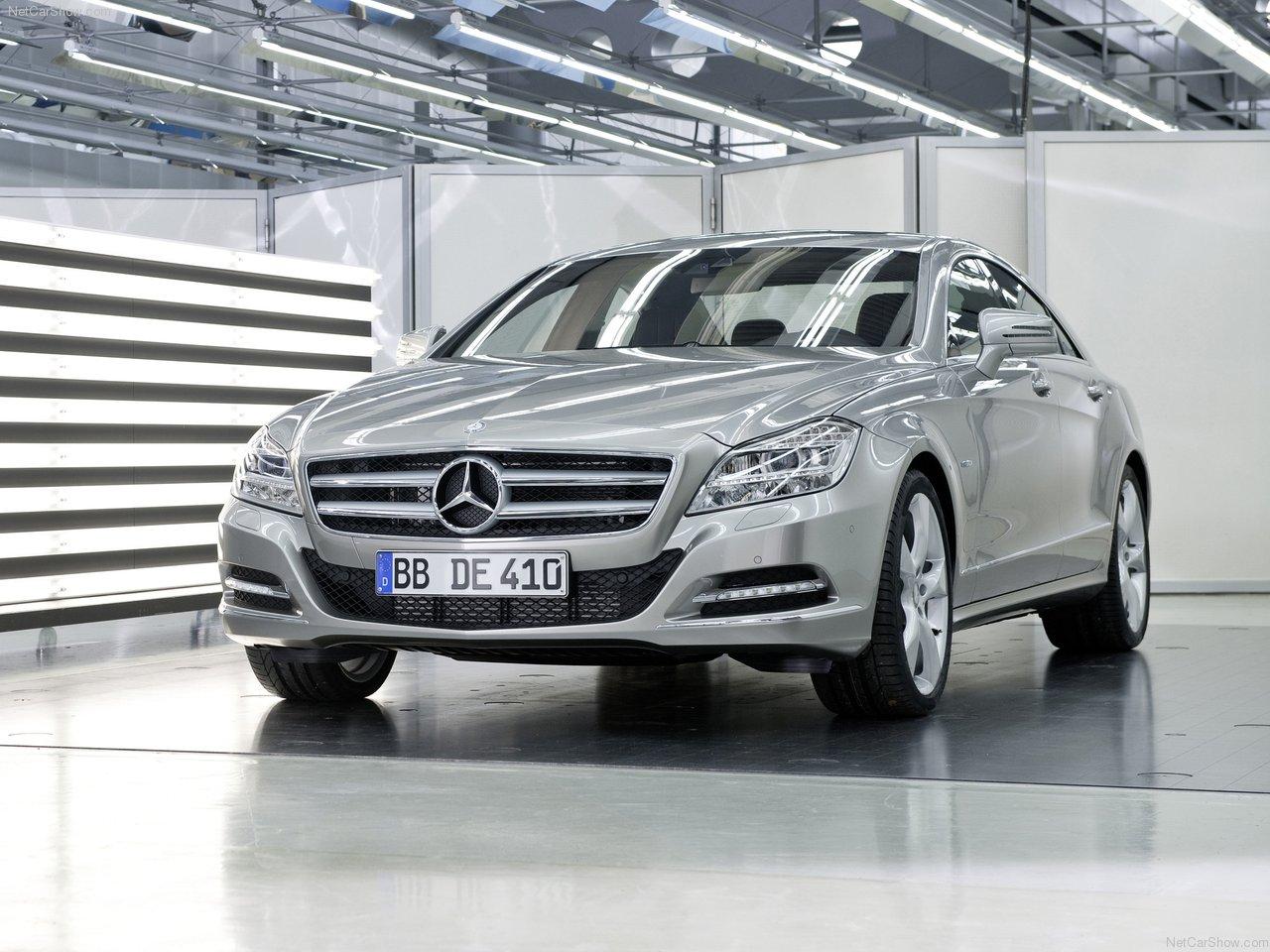 http://2.bp.blogspot.com/_3V1YR3u6VBg/THQeb5ttfsI/AAAAAAAAFNs/RUxJZf0Sy9M/s1600/Mercedes-Benz-CLS-Class_2012_1280x960_wallpaper_01.jpg