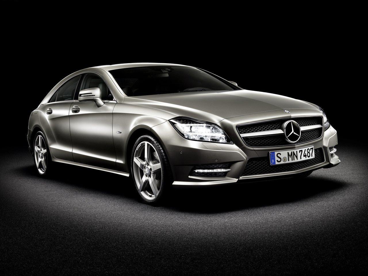 http://2.bp.blogspot.com/_3V1YR3u6VBg/THQeeIiclyI/AAAAAAAAFN0/ZA1n61B2yqc/s1600/Mercedes-Benz-CLS-Class_2012_1280x960_wallpaper_02.jpg