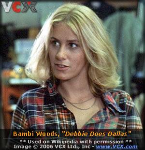 Bambi woods robert kerman ashley welles in classic xxx scene - 5 4