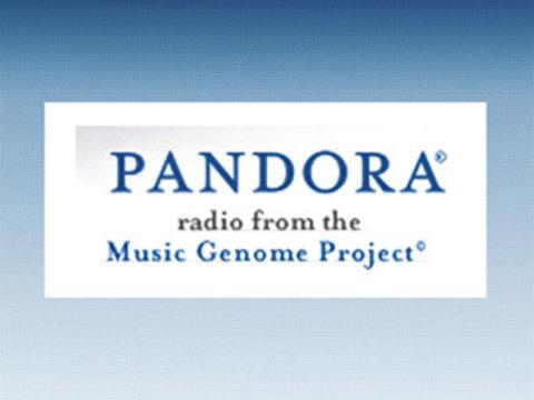 external image PandoraLogo.jpg