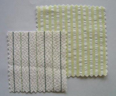 Anamarin tejido seersucker for Tejido persa