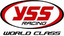 Y S S Racing Product