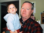 Grandpa and Jude