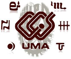 CICS-UMA