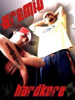 [Gremio+HxC+-+Rap+nostro.jpg]