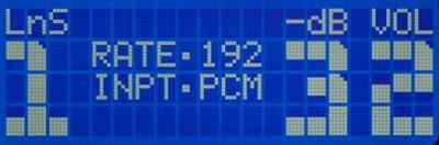 Download eeprom.h arduino
