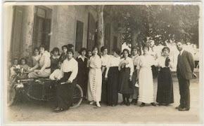 Anys 1920 (arxiu R.Ramos)