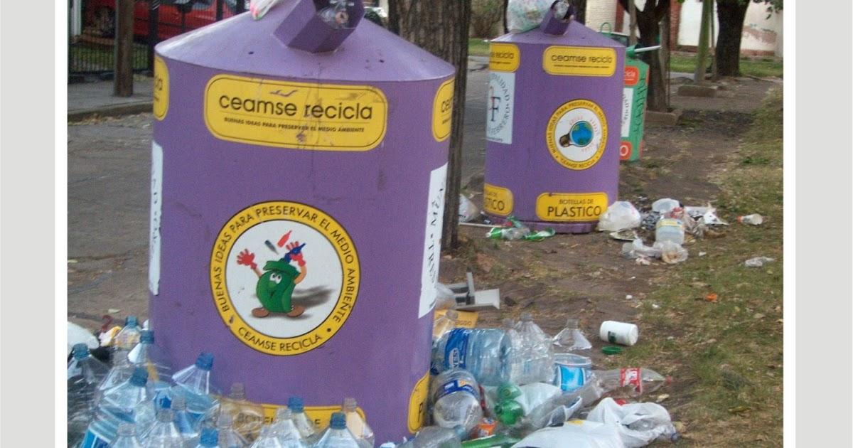 Asamblea de vecinos de ciudad jard n palomar y villa for Jardin hormiguita viajera villa bosch