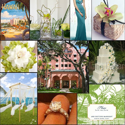 Hawaiian Wedding Flower Bouquets on Http   Www Islandartcards Com    Flower Arrangements Via Flower