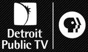 Morris Shapiro, Park West Gallery, PBS Premiere Night, Detroit Public TV