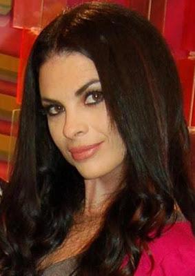 Fiorella Rodríguez