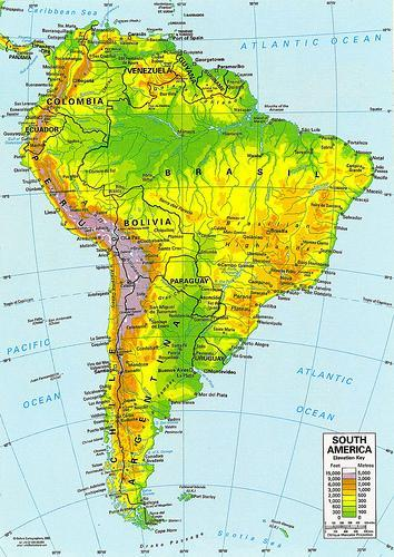 CULTURA MISCELANEAS IMAGENES DIBUJOS DIBUJOS DEL MAPA DE AMERICA