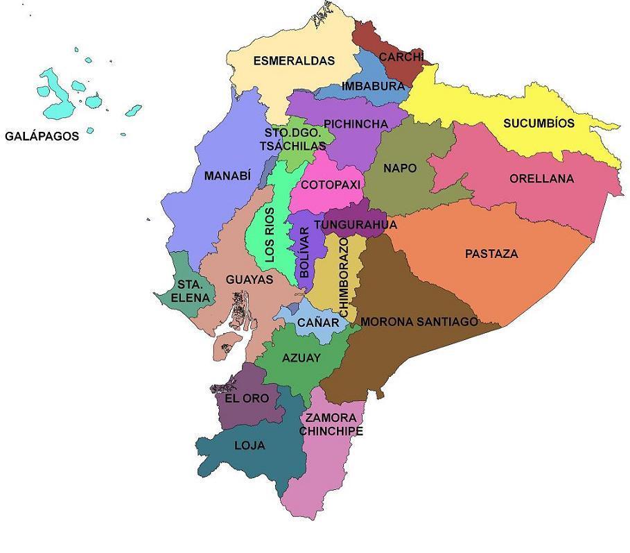 CULTURA MISCELANEAS IMAGENES DIBUJOS DIBUJOS DEL MAPA DE ECUADOR