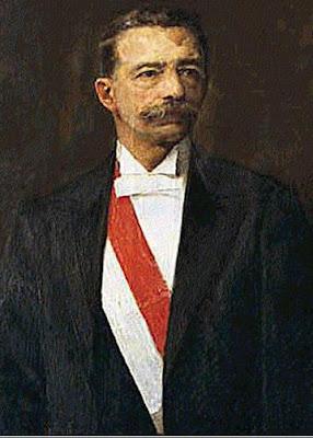 Imagen de Eduardo López de Romaña