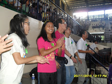 Youth Conference Davao City