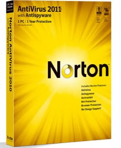 descargar antivirus de prueba 2011 gratis