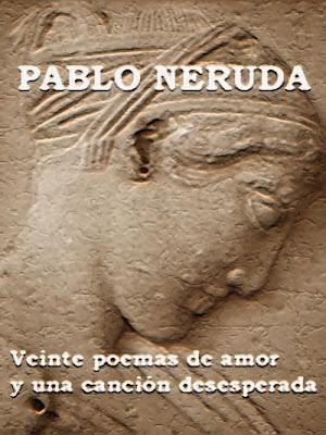 poemas de san valentin. feliz dia de san valentin poemas. Dededica poema de san feb
