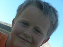 Chandler (12)