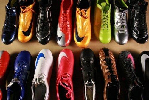 3 лига футбол