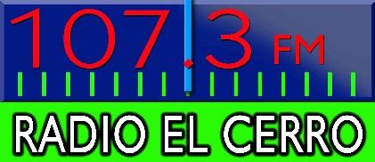 RADIO EL CERRO 107.3 FM