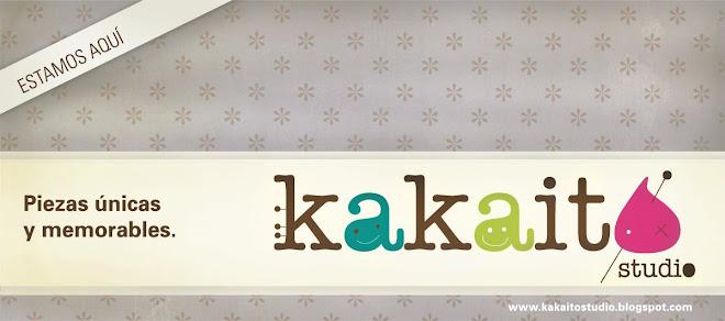 Kakaito Studio