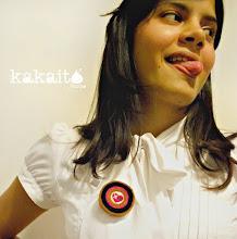 Entra a Kakaito Studio!!!