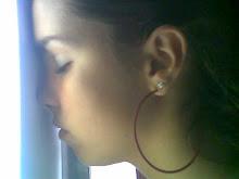Patricia_ Te Quiero.