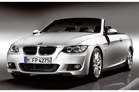 wallpapers of cars bmw. BMW Cars Wallpapers High