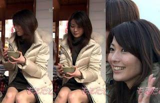 川田亜子の画像 p1_1