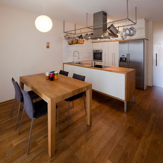 freistehende k chenelemente connys diary. Black Bedroom Furniture Sets. Home Design Ideas